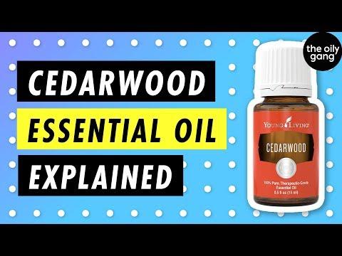 5-benefits-of-cedarwood-essential-oil