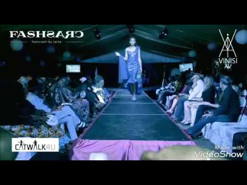 Gambia fashionweek yaws10