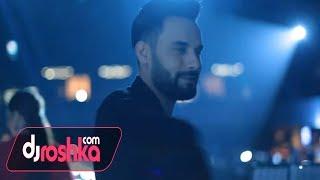 Damla  Dj Roshka - Qurur Remix (Video)