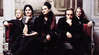 Nightwish - Oceanborn (1998) full album with 2007 bonus tracks - HD and HQ sound