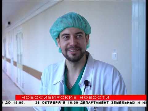 «Работа больше ответственная, чем прикольная» — анестезиолог