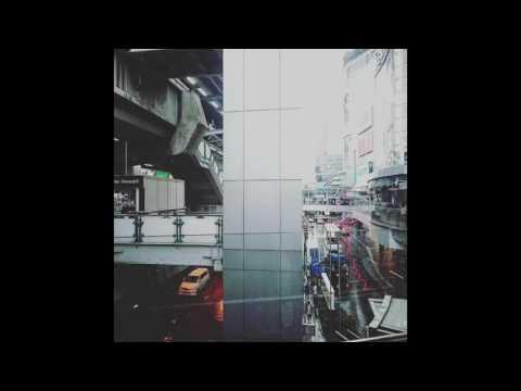 Tides . [ Oldsoul . Full Beat Tape ] . Lofi Hiphop . Jazz