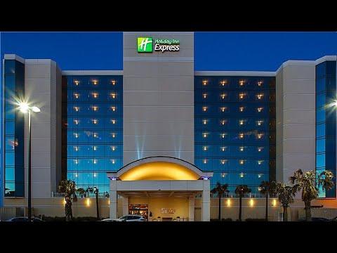 holiday-inn-express-hotel-&-suites-virginia-beach-oceanfront---virginia-beach-hotels,-virginia