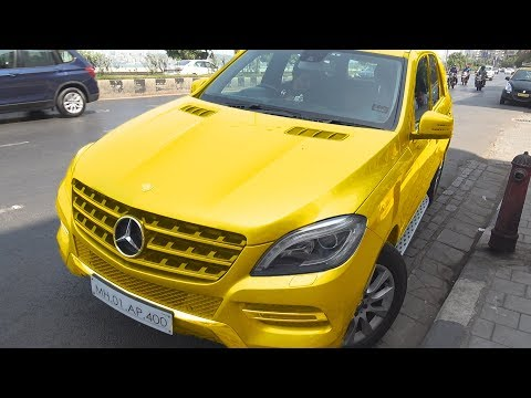 Asking Luxury Car Owners to Buy A Poor Car (Poor vs Rich)- Social Experiment | TamashaBera
