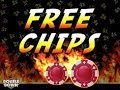 Huuuge Casino Hack for Free Chips (NEW) - YouTube