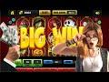 ★★FREE MONEY★★Free Chips Casino★★No Deposit Bonus Codes 2018★★
