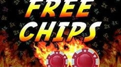★★FREE MONEY★★Free Chips Casino★★No Deposit Bonus Codes 2018★★
