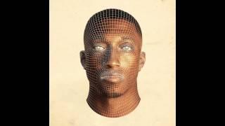 Lecrae - Broken feat Kari Jobe (Anomaly)