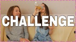 Пьем за здоровье EeOneGuy / CHALLENGE Угадай видеоблогера