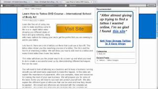 Build Clickbank Affiliate Websites Automatically by Using Wordpress Clickbank Plugin