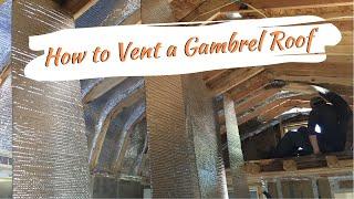 Gambrel videos / InfiniTube