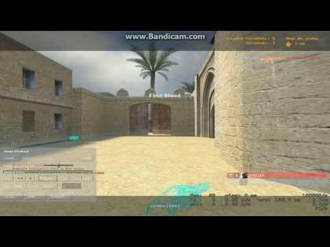 Cocoon Css V89 - Wallhack