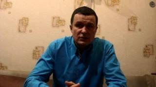 Украинский клуб РДТ