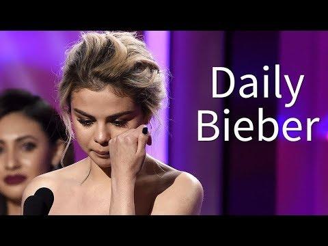 Selena Gomez Hospitalized For Mental Health Again   Hollywoodlife Mp3