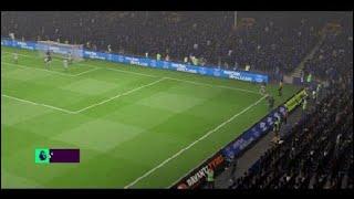 Fifa 19 Amazing Realistic Sliders Gameplay MP3