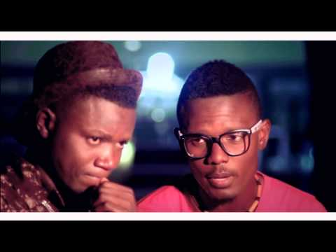 Biranduhura By Kolly Ft Pim (official Video2015)