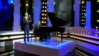 Joe Youssef - Ya 3achikata el Wardi
