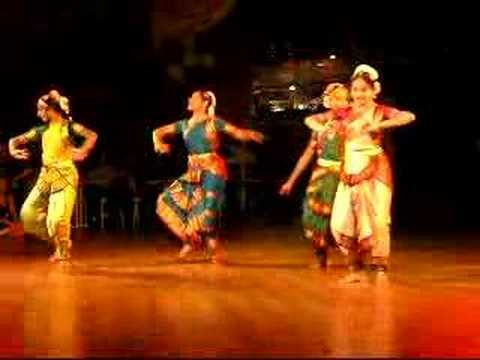 Australian Culture And Traditions Dance Studio