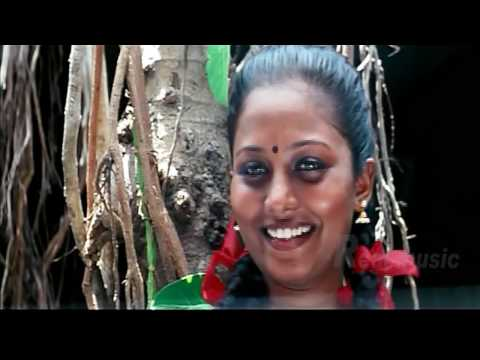 Tamil New Release Movies 2016 Upload Kathal Kathai | Latest Tamil Movie 2016