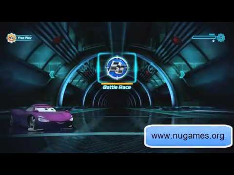 Cars 2 Xbox360 Download Marvel Free Download Youtube