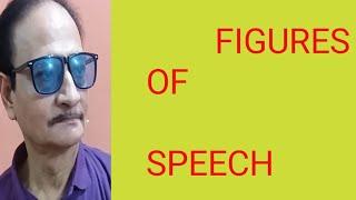 कमाल के Formula से सीखें ( अंग्रेजी के अलंकार जैसे Simile,Metaphor......सीखें) Figures of speech