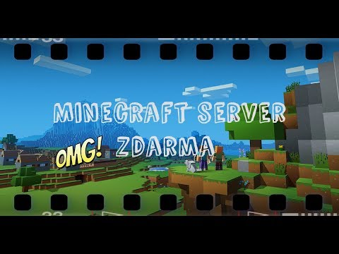 Liskario Minecraft Servers