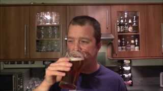 ( Worst Beer In The World ) Belzebuth Extra Strong 11.5% ABV | Brasserie Grain d'Orge