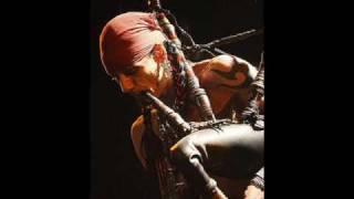 Corvus Corax - Platerspiel