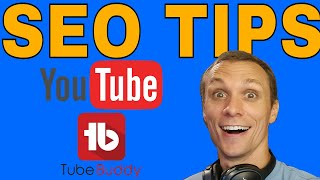 YouTube and TubeBuddy Tips - SEO Tips for Views, Search Rank | Birdalert (SHORT)