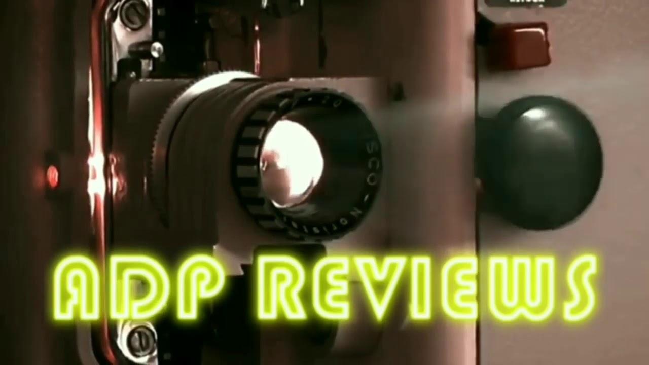 Star Wars Stories That The Phantom Menace Made Possible - IGN |Star Wars Phantom Menace Youtube