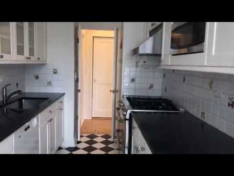 4 bedroom rentals nyc