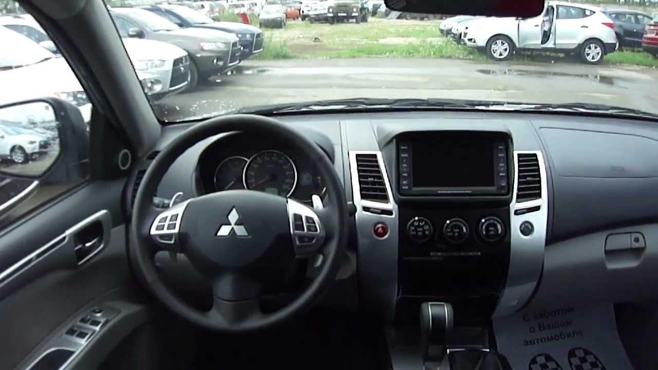Автомобили mitsubishi outlander новые и с пробегом в беларуси частные объявления о продаже автомобилей mitsubishi outlander. Купить или продать автомобиль mitsubishi outlander на сайте автомалиновка.
