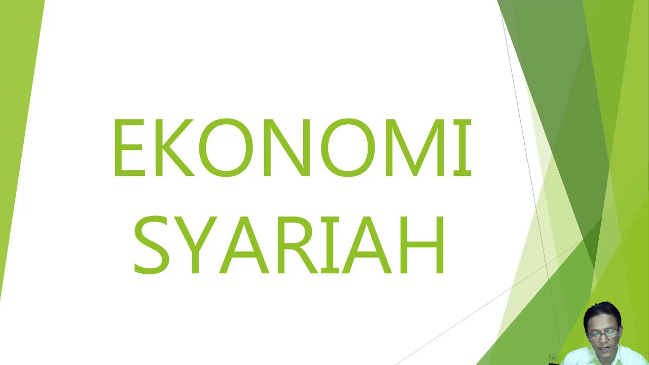 Image result for ekonomi syariah