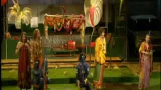 Cosi Fan Tutte 2002 Berlin Staatsoper Part 19
