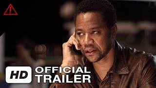 Absolute Deception - Official Trailer (2013) HD