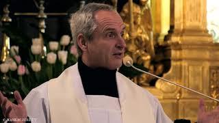 Jak często rozeznawać duchowo? | ks. Tomasz Falak