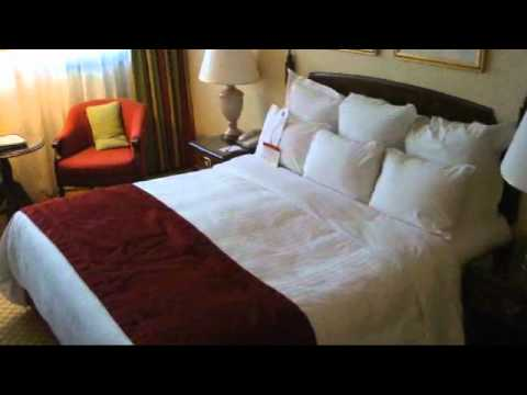 Hotel deals in Glasgow Vacations United Kingdom