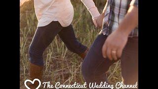 The Connecticut Wedding Channel | Episode 9 | The Farmington Gardens | #TCWC