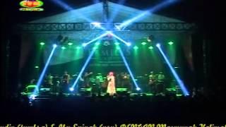 Selvy Anggraeni - Kasih (Live Perigi Bedahan)