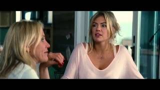 The Other Woman Official Trailer 2014 HD