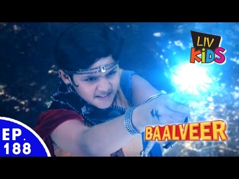 Baal Veer - बालवीर - Episode 188 - Musical Game Special