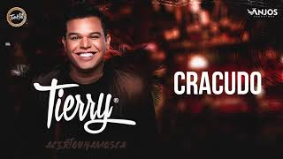 Tierry - Cracudo