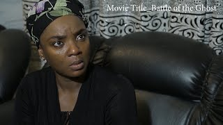 Battle of the GHOST 5, could she be chief? Chief Imo Comedy