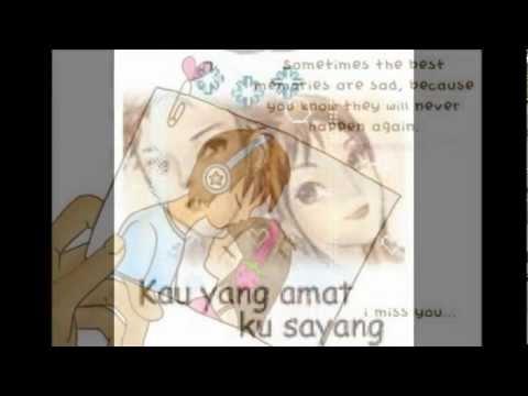 Tak Bisa Tanpamu(5v1)__Eren ft Jay organik
