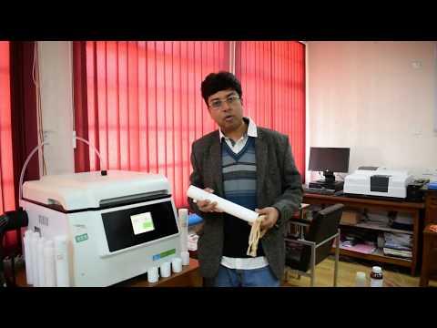 Clean Energy Boost: IITKGP Scientists use Microwave enabling mass use of Hemp Biofuel