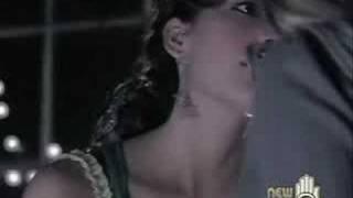 Spashley - Hate how much I love u