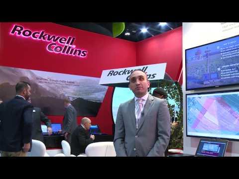 Rockwell Collins expands Khalifa University internship program