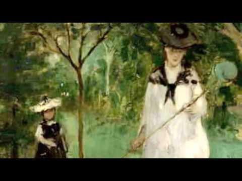 Schubert: String Quartet No. 10, D87 (Adagio) - Belcea Quartet