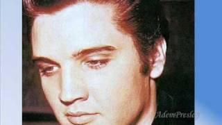 Elvis Presley - Starting Today (take 1)