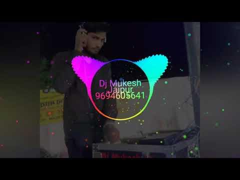 Laung_Laachi_-Remix-_-__mix_-Dj Mukesh Ramkui 9694605641